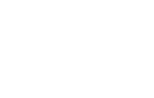 Apex Waterproofing