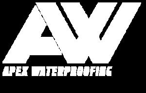 Apex Waterproofing