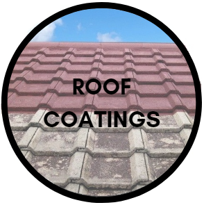 Roof Coatings Johannesburg