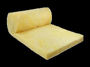 Insulation Granric Flexi Wool