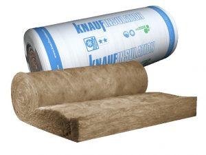 Insulation Knauf