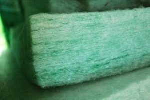 Insulation Isotherm