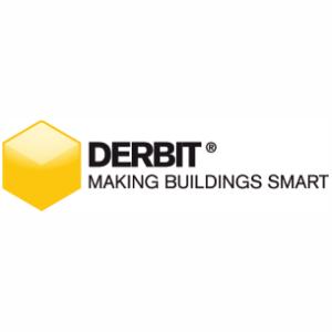 Derbit Partnership