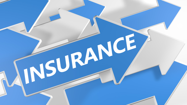 Will insurance cover rising damp?