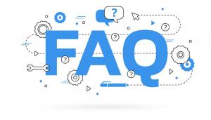 FAQs - Apex Waterproofing